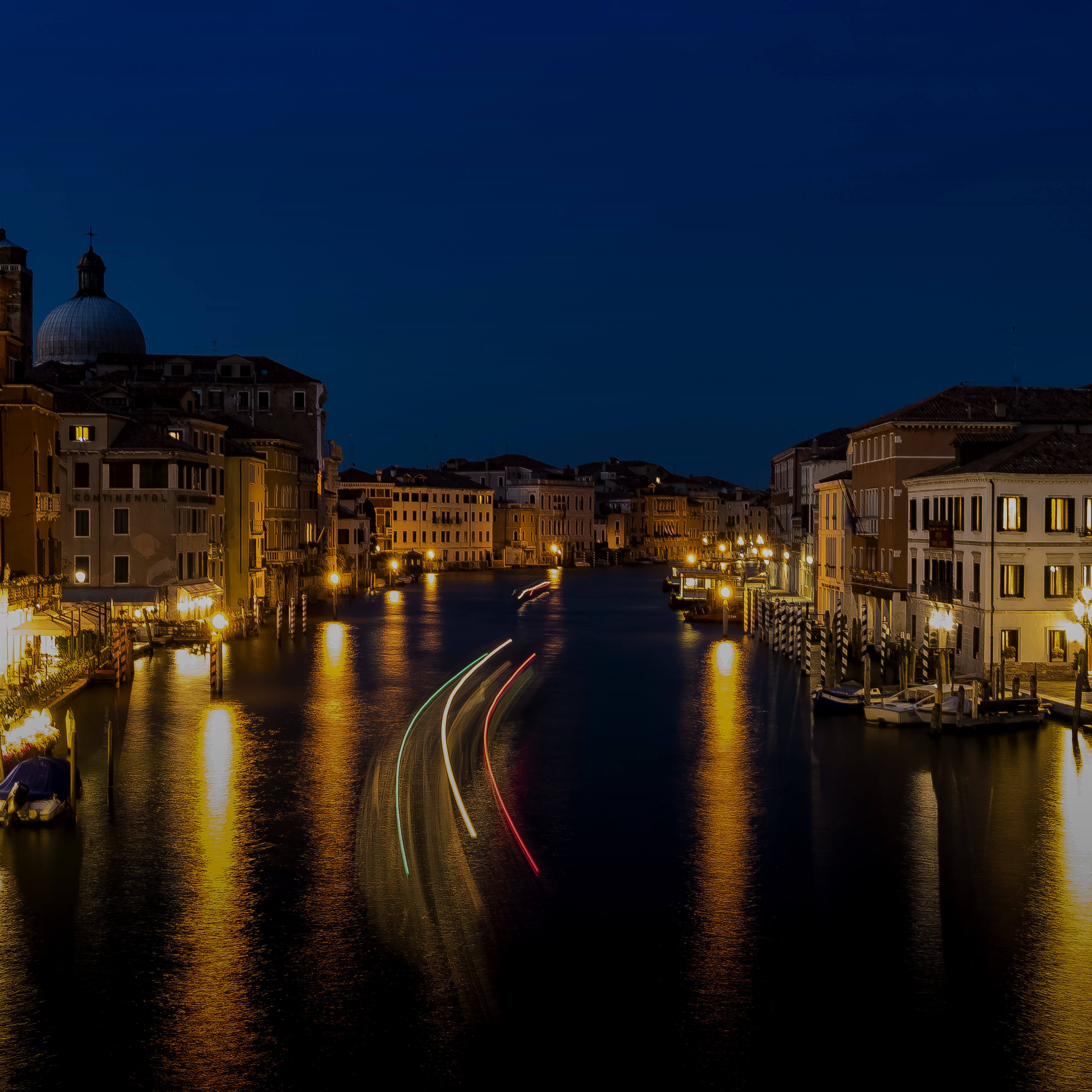 Venice Renting - The flats for your holiday!